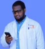 Dr. Ahmed Amdihun Essa
