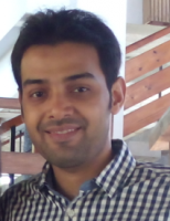 Dr. Nishant Makhija