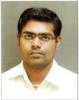 Rohit Ramesh Kholkumbe