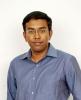 Dr. Ravi Kiran Ch