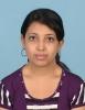 Dr. Kanishka Devi T. R.