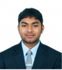 Dr. Srikanth Marthandam