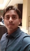 Dr. A Chakraborty