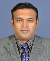 Dr. A Chakravarthy