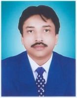 Dr. A. Kumar