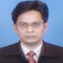 Dr. A S M Sayem