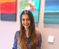 Dr. Aaisha Khan