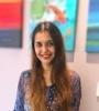 Aaisha Khan