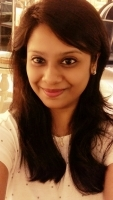 Dr. Aakansha Patnaik