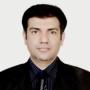 Dr. Aamer Uddin Khan