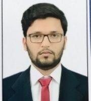 Dr. Aamir Sohail