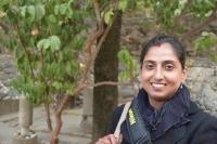 Dr. Aastha Midha
