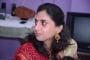 Dr. Aastha Midha Likhyani