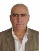 Dr. Abdel Hakam Soliman