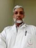 Dr. Abdul Aziz Khan
