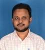 Dr. Abdul Rahuman