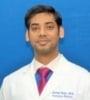 Dr. Abdul Rub