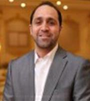Dr. Abdullah Sultan