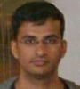 Dr. Abdulmajeed Ahmad