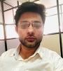 Dr. Abhay Vikram Singh