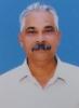 Dr. Abhaya Kant Tewari