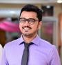 Dr. Abhijit Kalita