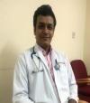 Dr. Abhijit Rajendra Sonawane