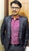 Dr. Abhijit S. Powar