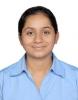 Dr. Abhilipsa Nanda