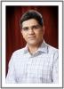 Dr. Abhimanyu Singh