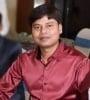 Dr. Abhinav Raj Gupta