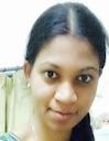 Dr. Abhirami Subramaniam