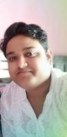 Abhisek Bhattacharya