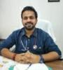 Dr. Abhishek Chugh