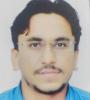 Dr. Abhishek Gaikwad