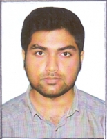 Dr. Abhishek Gupta