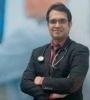 Dr. Abhishek Juneja