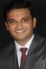 Dr. Abhishek Ramarao Gumaste