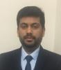 Dr. Abhishek Thakur