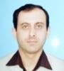 Dr. Abid Saeed .