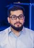 Dr. Adam Manzoor Qazi