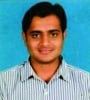 Dr. Adarsh N Bhulani