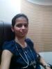 Dr. Aditi Anil Gangrade