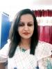Dr. Aditi Dhanta