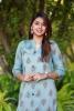 Dr. Aditi Joshi