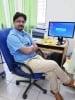 Dr. Aditya Jalan