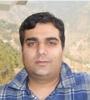 Dr. Aditya Khanna