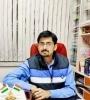 Dr. Aditya Maheshwari