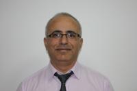 Dr. Adnan A Al Aloul