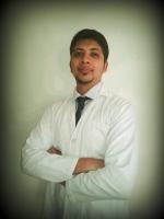 Dr. Adnan Calcuttawala